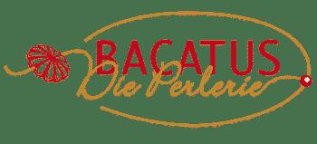 Logo BACATUS